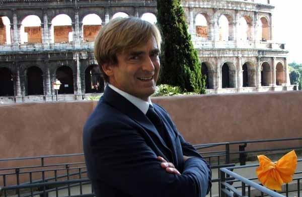 """ATAC. Corsetti (PD): """"Premi ai manager su quali obiettivi? Forse materia per Corte dei Conti"""""""