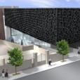 """Museo della Shoah, come sarà Alemanno: """"Entro il 2013"""""""