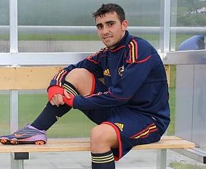 Roma-Valencia, finale tragico muore padre giocatore spagnolo
