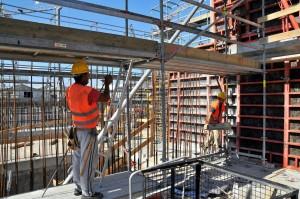 Due morti sul lavoro nel Lazio in fabbrica e in una cava