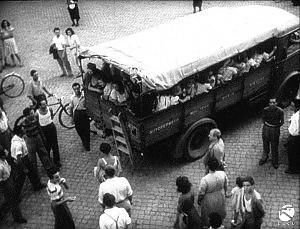 La Giornata della Memoria la citt ricorda lOlocausto  Roma  Repubblicait