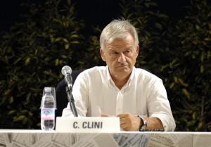 """""""Ritardi differenziata, ha influito la malavita"""" Clini boccia la gestione del Campidoglio"""