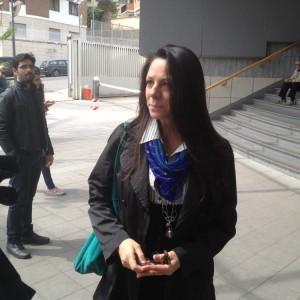 Uccise il marito durante una violenta lite: Luciana Cristallo assolta in appello