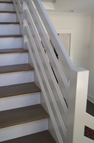 stair 1 72