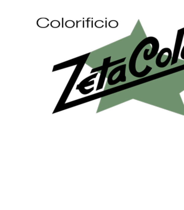 story-01-logo