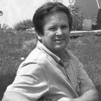 George Swanson