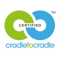 c2c-updated-sm