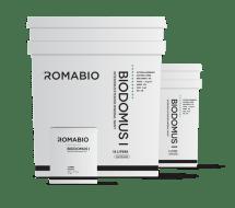 biodomus-1_3-buckets