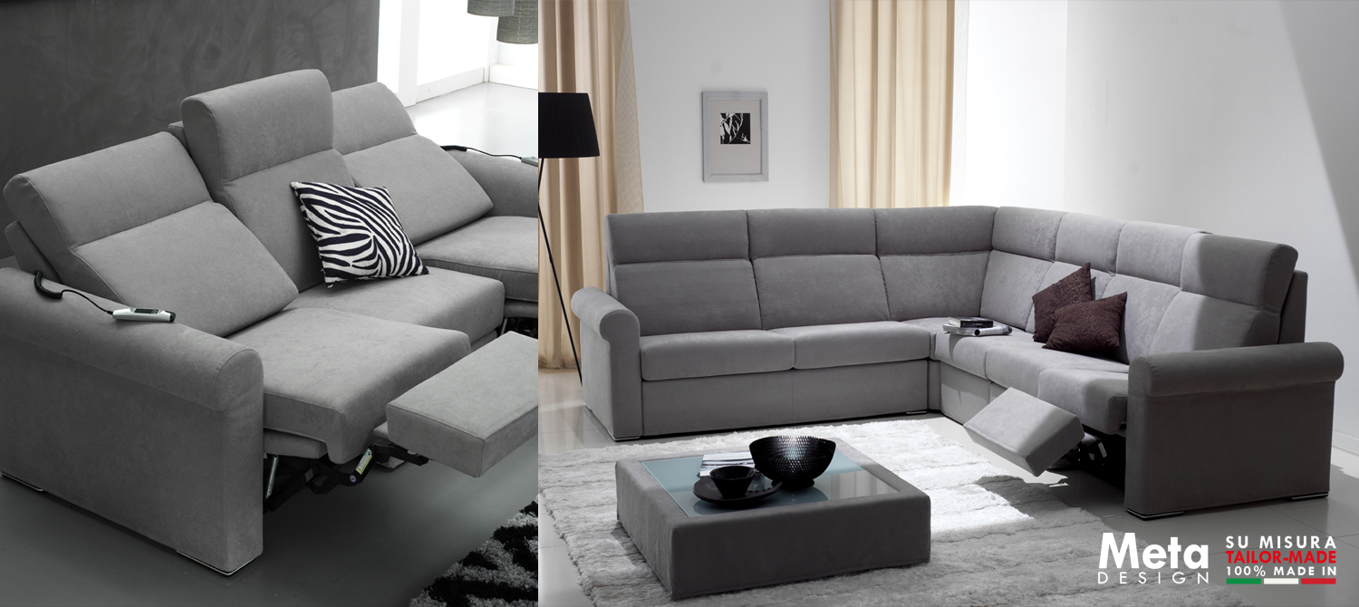 rialto sofa bed hay mags leather meta 2 slider 1500 x 670px