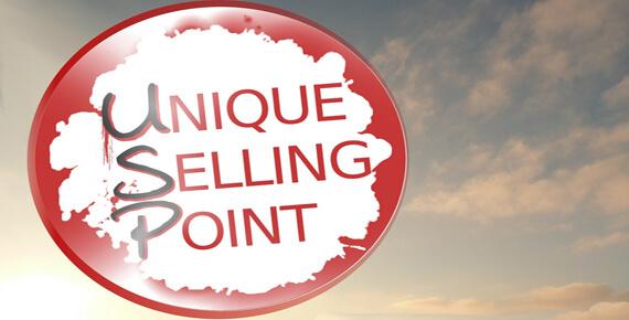 unique-selling-point-usp