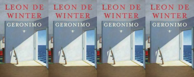 de-winter-geronimo
