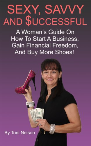 Book about Shoes