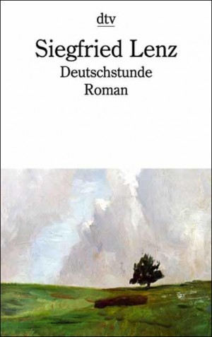 lenzdeutschstunde-roman