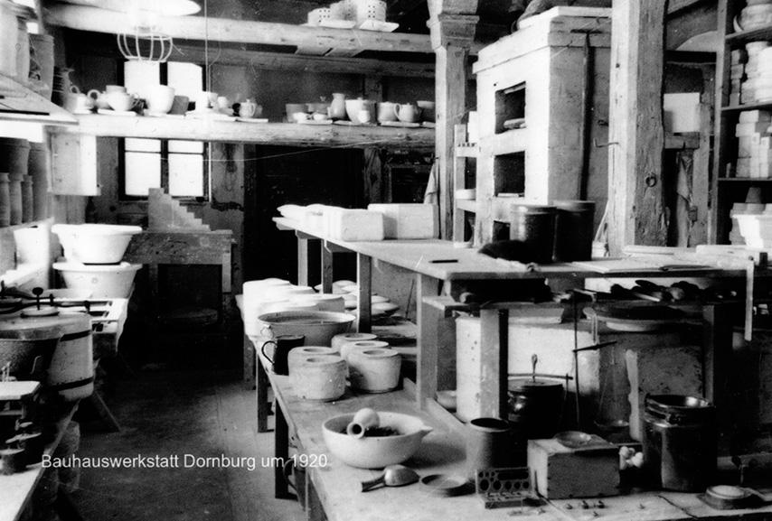 bauhausdornburg1920