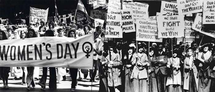 early1900sinternational-women-s-day