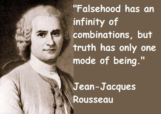 Jean-Jacques-Rousseau-Quotes-4-1