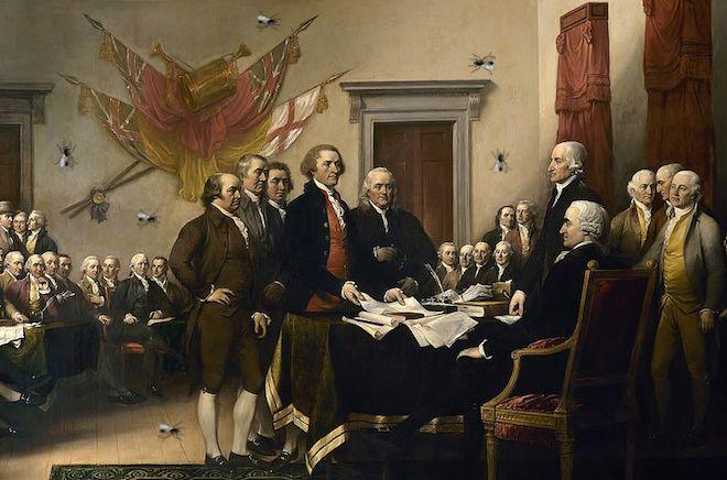 1200px-declaration_independence
