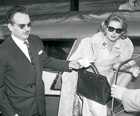 history-of-the-Hermes-Kelly-Bag