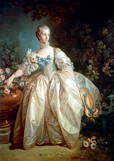 1747-madame-bergeret-by-2