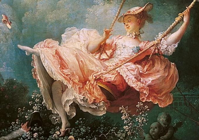 fragonard-the-swing--aus_679_477