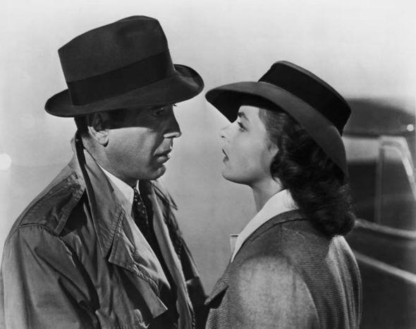Casablanca-film-Humphrey-Bogart-and-Ingrid-Bergman-807086