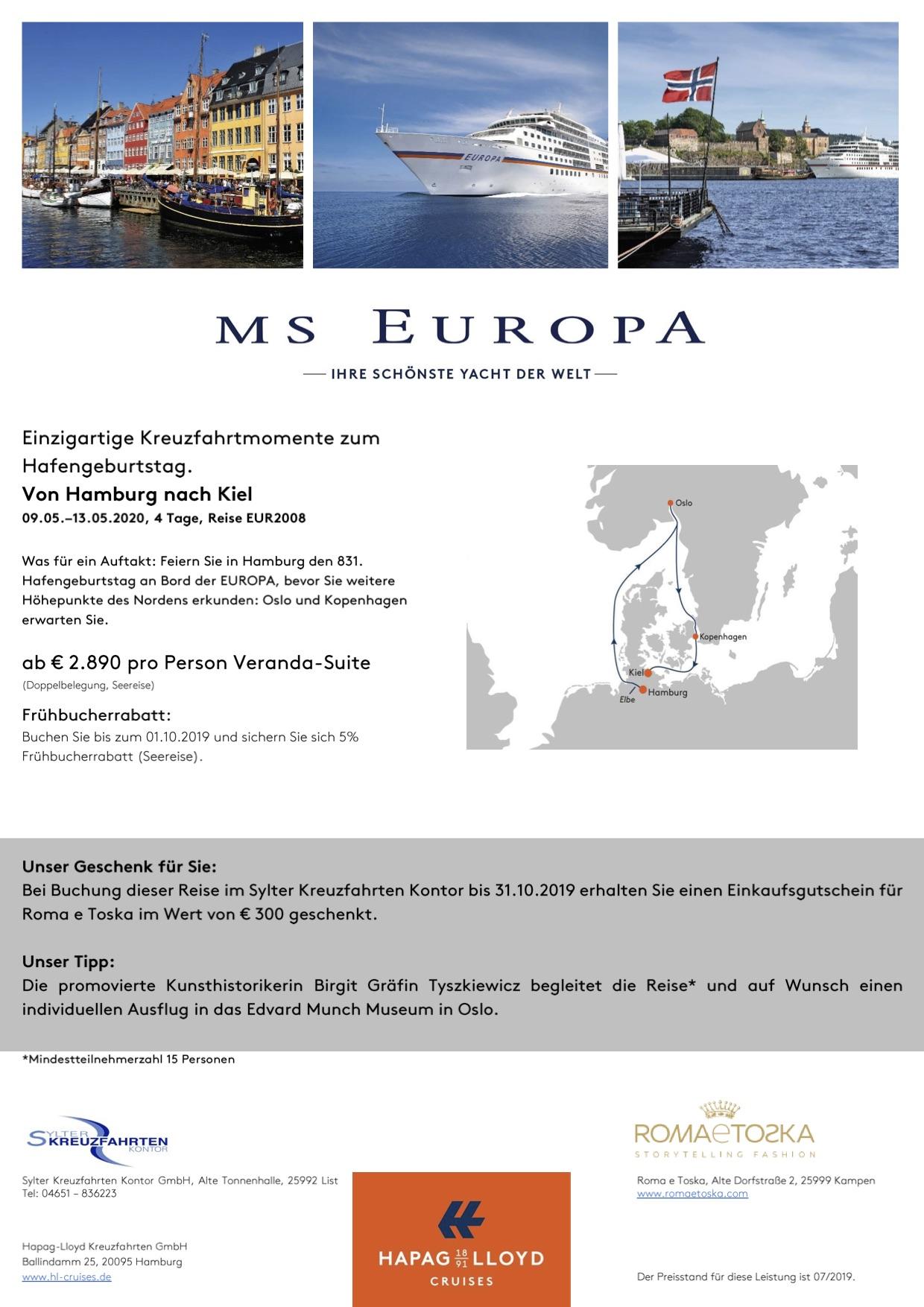 Reisetipp_EUR2008_Sylter KF Kontor