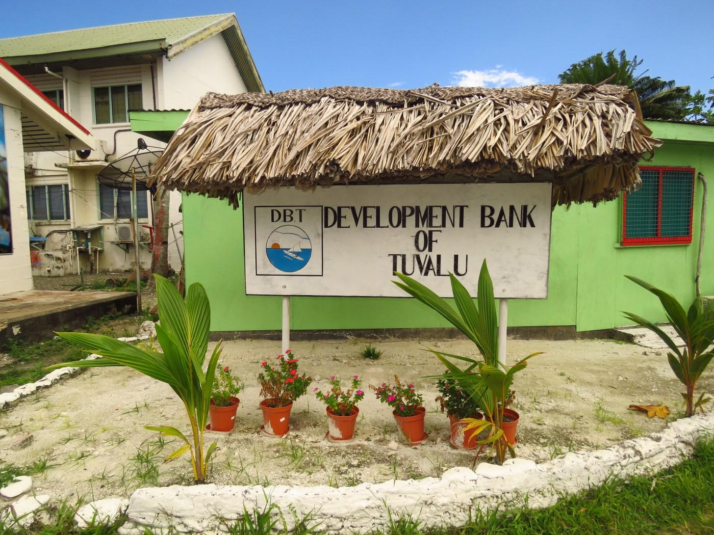 Tuvalu 6