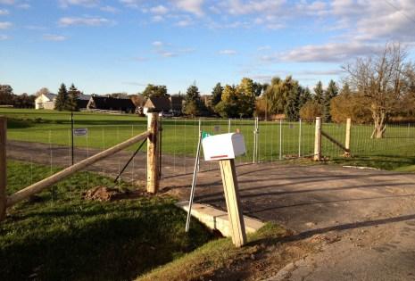 Farm_Fence_3