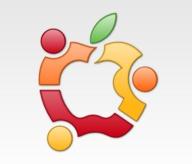 apple,linux,ubuntu-04e4735151615e131a8a990dae939d14_m