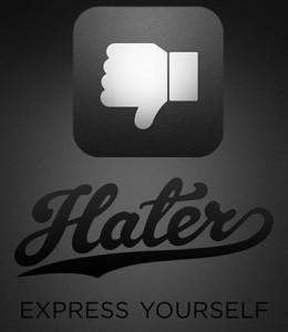hater-app1