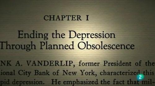 planned_obsolescence