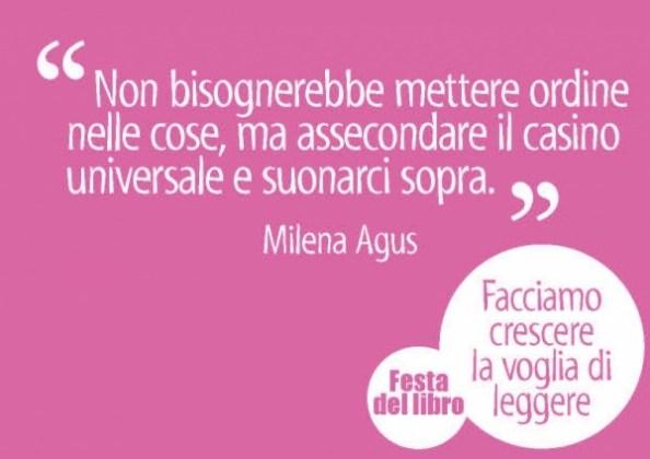 milena-agus_Pagina_1