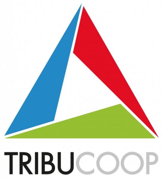 tribucoop-rgb-hires