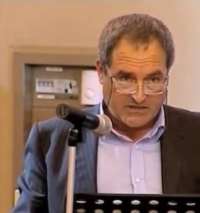 Giuliano Zignani