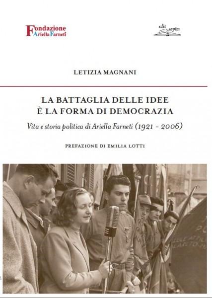 libro_ariella_farneti
