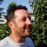 Paolo Rosetti