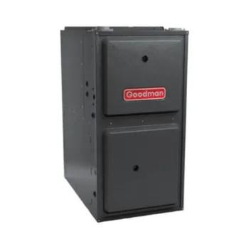 Goodman Gas Furnace GMEC96