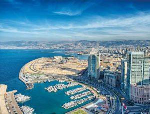 Λίβανος (Ταξίδι – βίντεο)