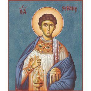 Ιερά Πανήγυρις επί τη εορτή του Αγίου Φιλίππου στον ομώνυμο Ι.Ν. Θησείου