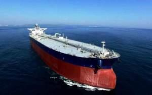 13 Ελληνες στους 100 ισχυρούς παράγοντες της διεθνούς ναυτιλίας