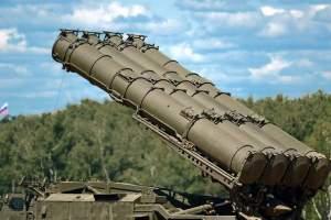Μόσχα και Αγκυρα ετοιμάζουν νέο συμβόλαιο για τους S-400