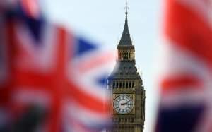 Το νέο σύστημα μετανάστευσης στη Βρετανία: Γνώση της γλώσσας, έτοιμη δουλειά και μπόνους δεξιοτήτων