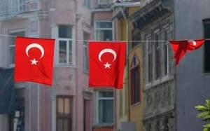 Τουρκία: Σύλληψη 228 προσώπων για δεσμούς με το δίκτυο του Γκιουλέν