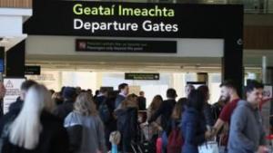 Coronavirus: Ireland's travel advice extended to 20 July