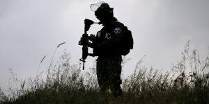 Οι «φύλακες άγγελοι» του Ισραήλ – Τα τρία σημαντικά όπλα που κέρδισαν την ανεξαρτησία