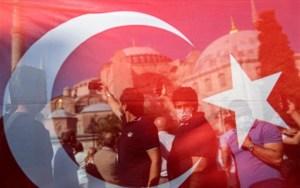 Διεθνή ΜΜΕ: Η εργαλειοποίηση της Αγίας Σοφίας και «το τέλος του οράματος» του Κεμάλ Ατατούρκ