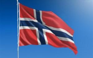 Νορβηγία: Καραντίνα 10 ημερών επιβάλλει στους ταξιδιώτες από Γαλλία, Ελβετία και άλλες χώρες