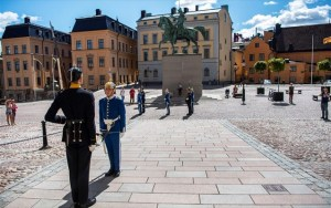 Σουηδία: Σώζει τελικά η χαλαρή πολιτική την οικονομία από την πανδημία;