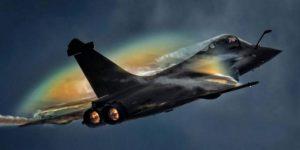 Συνεδρίαση Επιτροπής Εξοπλισμών για Rafale, F-35, Patriot και S-300