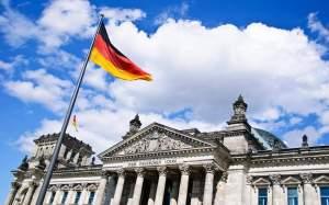 Γερμανικός Τύπος: Επιφυλάξεις για τα 12 μίλια στο Ιόνιο
